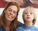 gaumensegeltraining für kinder